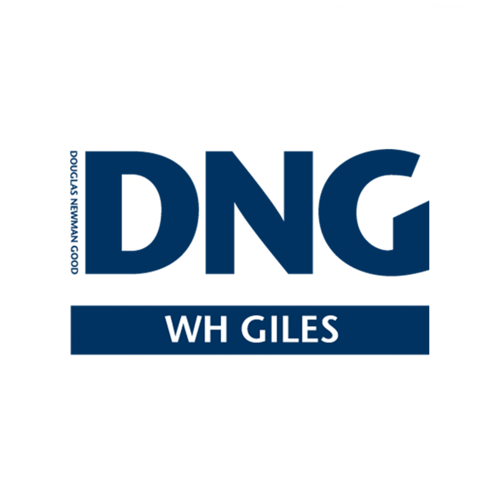 DNG WH Giles 1