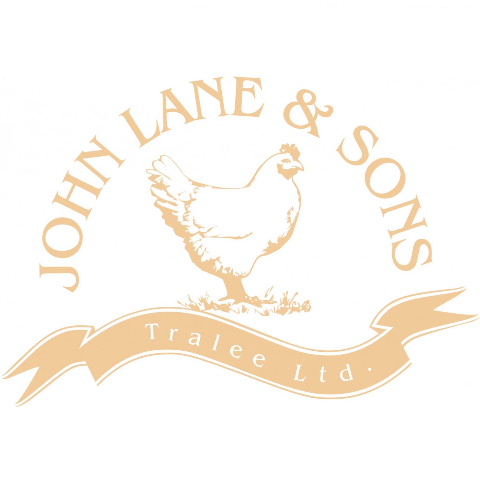 JOHN LANE LOGO 1