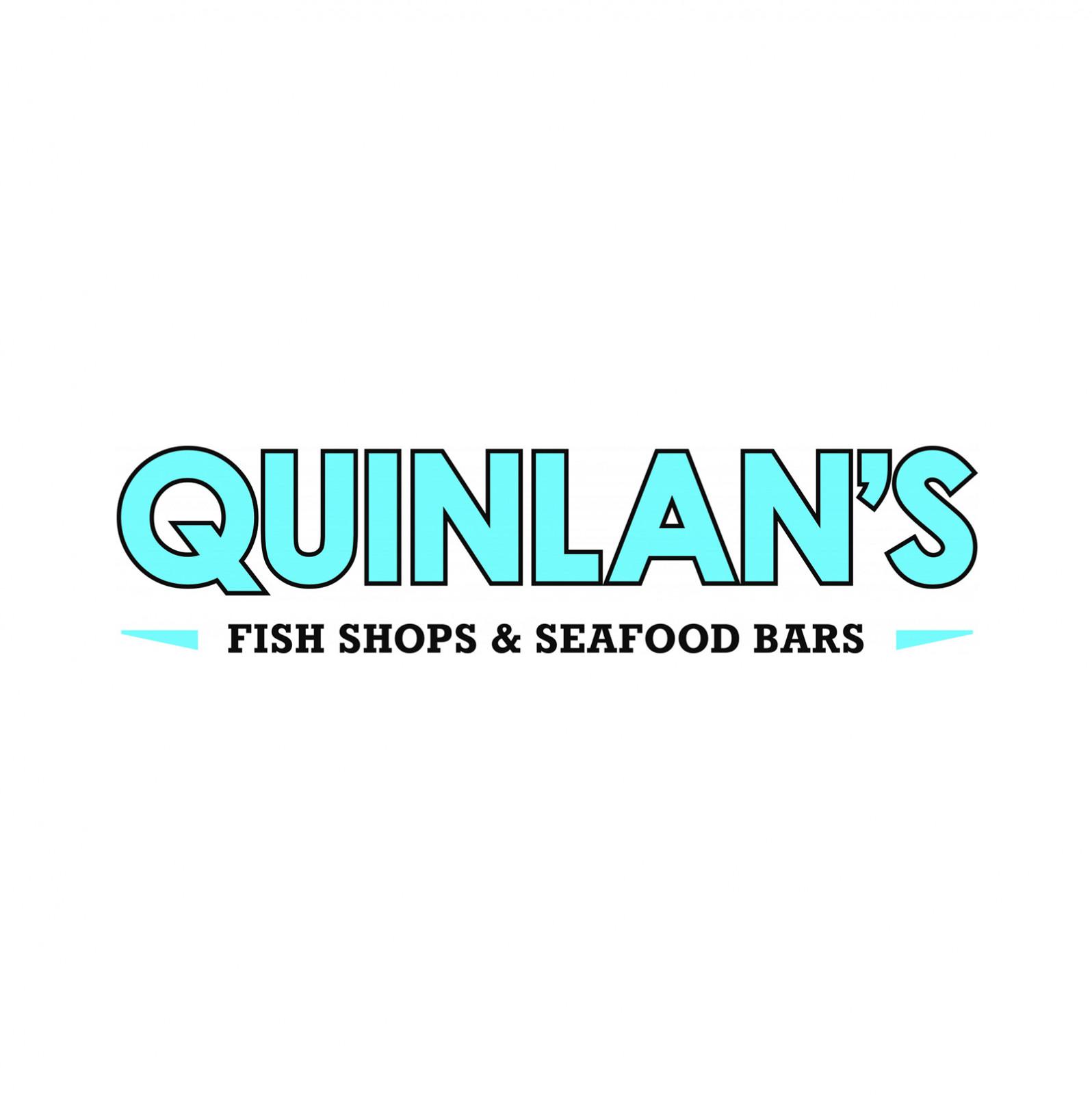 Quinlans 2