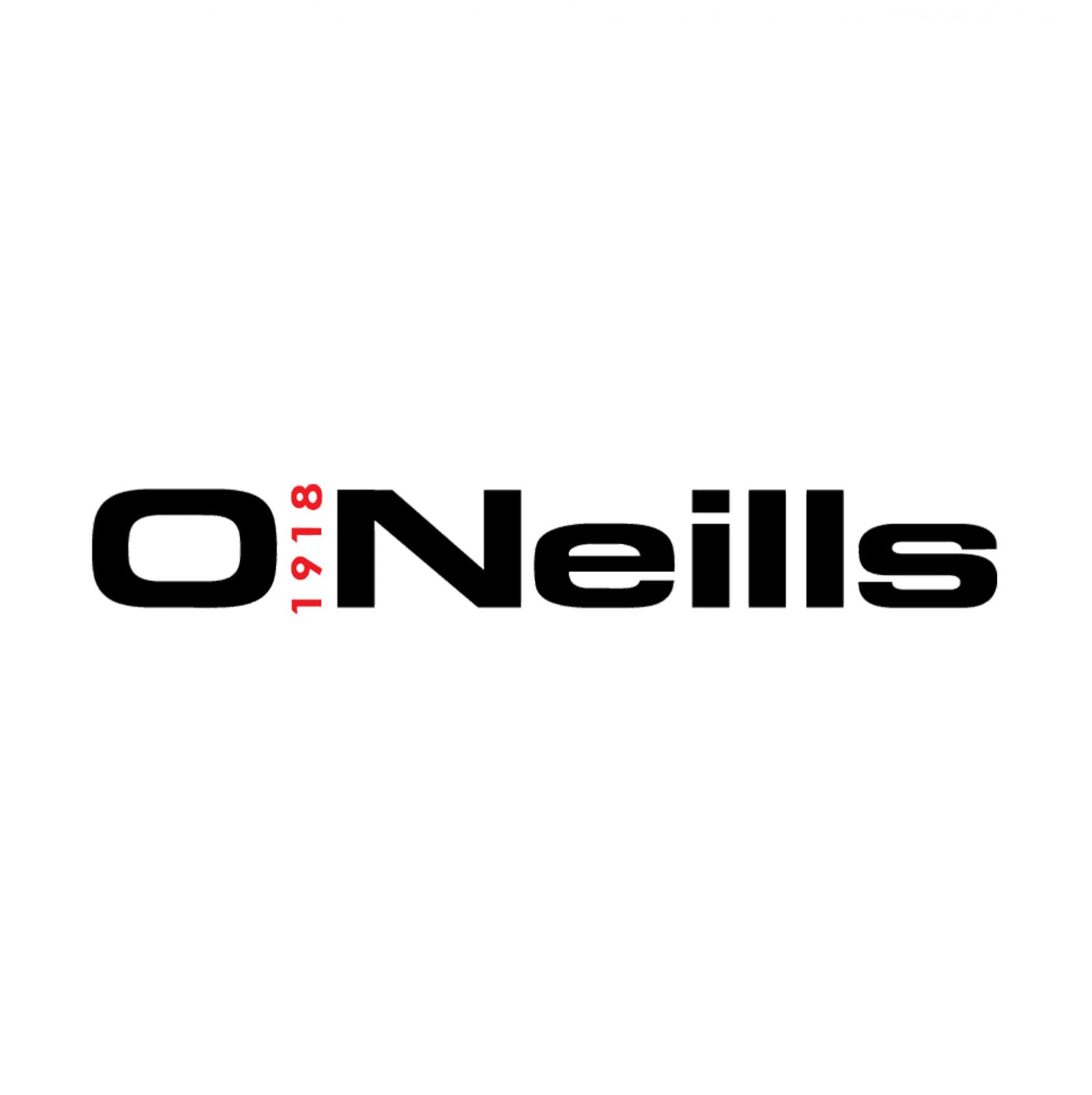 oneills logo 1