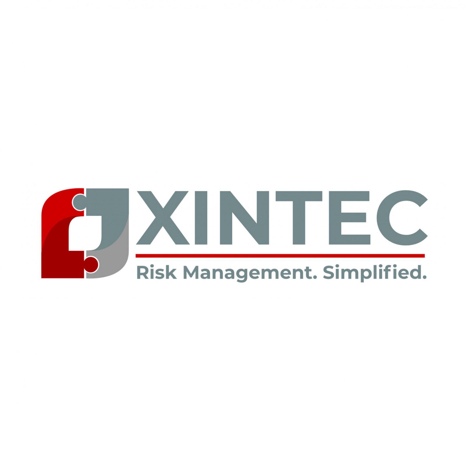 xintec logo 290719 002 1 1